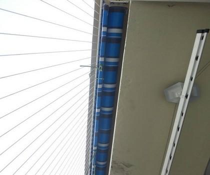Công ty làm Bạt che nắng mưa cao cấp ở khu vực Phường Linh Chiểu