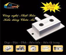 gian-phoi-thong-minh-888-hd-01