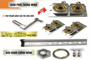 gian-phoi-thong-minh-01