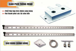 gin-phoi-thong-minh-03