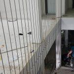 Thi công trọn gói Cáp tăng đơ chuyên nghiệp tại Vĩnh Phúc