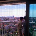 Địa chỉ lắp lưới ban công giá rẻ, uy tín tại Hà Giang