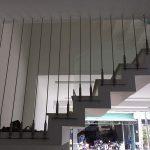 Địa chỉ lắp đặt cáp cầu thang tăng đơ uy tín tại Hà Giang