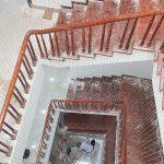 Tư vấn địa chỉ lắp đặt lưới bảo vệ cầu thang uy tín tại phường Mỗ Lao