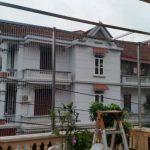 Đơn vị lắp lưới an toàn ban công bền đẹp tại Quảng Ninh