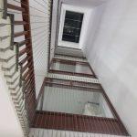 Có nên lắp đặt cáp cầu thang bằng tăng đơ không?