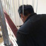 Khuyến mại lắp đặt cáp cầu thang bằng tăng đơ tại quận Nam Từ Liêm