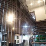 Lắp đặt cáp cầu thang bằng tăng đơ rẻ đẹp tại quận Bắc Từ Liêm