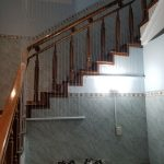 Đơn vị lắp đặt lưới cầu thang quận 10 TPHCM với mức giá rẻ nhất
