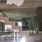 Thi công cáp cầu thang bằng tăng đơ tại quận 11 TPHCM uy tín nhất