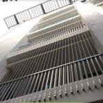 Thi công cầu thang dây cáp chuyên nghiệp tại quận 10 TPHCM