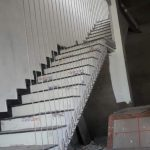 Địa chỉ lắp đặt dây cáp cầu thang giá rẻ, uy tín tại Hà Nội